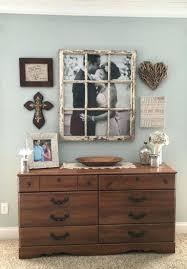 inexpensive home decor catalogs cheap home decor catalog request