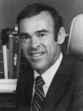 1956: Leonard Miller and Arnold Rosen Become Partners - Leonard Miller  invests 10,000 dollars and becomes co-owner of F & R Builders   Lennar,  Investing, Partners
