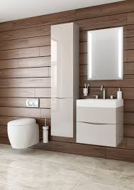 discount bathroom vanities uk. glide ii calico bathroom furniture range from crosswater http://www.bauhaus- discount vanities uk r