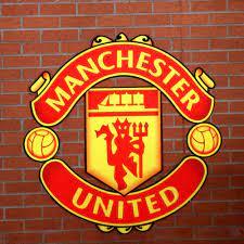Manchester United Profile