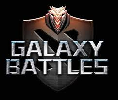 galaxy battles ii emerging worlds liquipedia dota 2 wiki