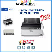 What is the high speed setting in the epson driver? Epson Authorized Lq590ii Dot Matrix Printer Lq590 Lq 590 Lq590ii Lq 590ii Lq 590ii Lq590 Lq 590 Lq 590 Lq 590ii Lazada Singapore