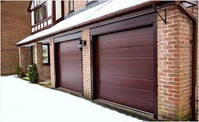 garage door springs cost large size of door garage door garage door insulation new garage door