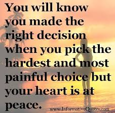 Choices Quotes Inspiration Life Decision Quotes Kaginavi Stunning Quotes