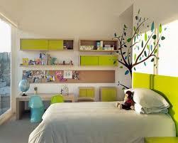 ikea kids bedroom ideas. Kids Room Decorating A Alluring Ikea Childrens Bedroom Ideas S
