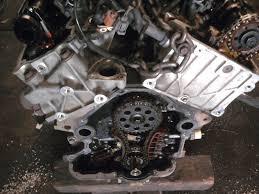 1997 ford ranger 3 0 spark plug wiring diagram wirdig land rover 3 0l v6 engine diagram image wiring diagram amp engine