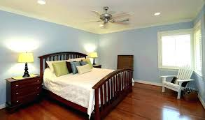 recessed lighting bedroom can lights in led creative on for bedrooms master inspirations reading