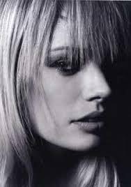 Krista Griffith - Fashion Model   Models   Photos, Editorials   Model  photos, Fashion models, Model