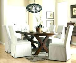 plastic dining chair covers plastic dining room chair covers plastic dining room chair covers plastic dining
