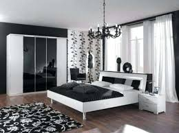 master bedroom ideas white furniture ideas. Black And White Master Bedroom Decorating Ideas Photo 7 Furniture U