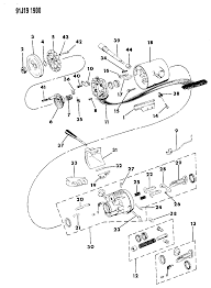 1995 toyota t100 wiring diagrams free 1997 toyota 4runner fog light wiring diagram at ww1