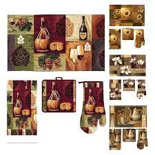 kitchen rug set 3 piece rug sets 3 piece kitchen rug set 3 piece kitchen rug set 3 piece kitchen rug sets kohls