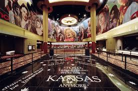 amc theater paramus amc paramus s