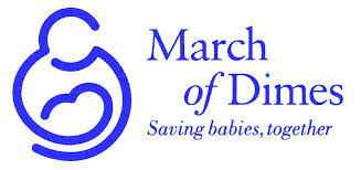 March Of Dimes Birth Plan March Of Dimes Releases A Plan To Reduce Preterm Birth Rate