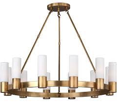 maxim chandelier maxim lighting maxim chandelier 1 maxim orbit chandelier maxim lighting crystal chandelier