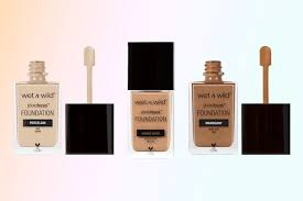 this 5 foundation is trending big time on reddit for lasting a full 11 hours