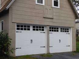 photo of suburban overhead doors media pa united states clopay gallery garage