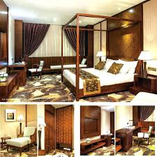 asian style furniture. Asian Style Bedroom Furniture Hotel . S