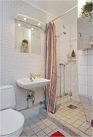simple apartment bathroom decorating ideas. Small Apartment Bathroom Decorating White Ceramic Subway Tile Backsplash Panel Frosted Glass Door Simple Ideas