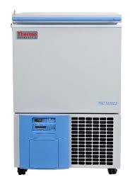 Tsc390v Tsc Series 86c Ultra Low Temperature Chest