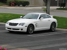 chrysler crossfire srt6 black. log in chrysler crossfire srt6 black