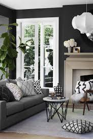 decorating with grey furniture. Living Room Exotic Dark Design Ideas Grey Couches Walls Couch Delectable Leather Sofa Decor Decorating With Furniture U