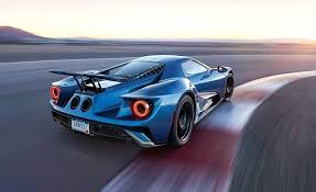 2018 ford gt price. plain ford for 2018 ford gt price