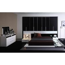 wade logan sabra platform bedroom set  reviews  wayfair supply