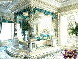 Captivating Royal Blue Bedroom Decor Royal Bedroom Luxury Royal Bedroom Royal Blue  Bedroom Images