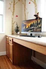 home office base cabinets. home office furniture wall cabinets diy desk from stock theminiaturemoosecom with file base o