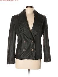 whole and retail s women wilsons leather leather jacket black pbcfyju0