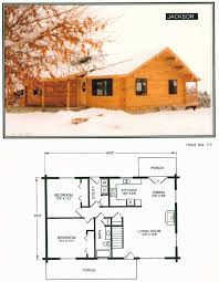 Small Picture Bear River Country Log Homes Log Home Packages