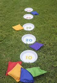 homemade outdoor games for kids. Homemade Outdoor Games For Kids L