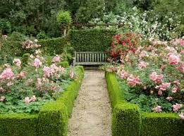 english garden design. English Garden Design Elegant Delightful Pathways Inside Likable Japanese