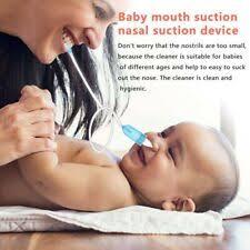 Другие детские товары безопасность и здоровье - огромный ...