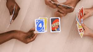 Check spelling or type a new query. How Uno Became 2017 S Favorite Highly Meme Able Card Game