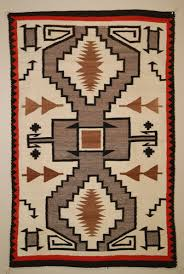 navajo rug patterns for kitchen rug patio rugs