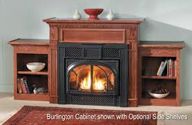 cabinet and corner gas and electric traditional wood fireplaces mantel surrounds manteirect com