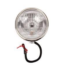 1932 ford hid headlights w led turn signal shipping 1932 ford hid headlights w led turn signal