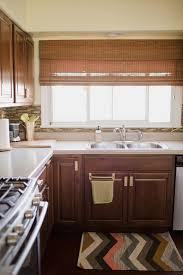 Update Kitchen Budget Kitchen Update For Under 30 Changing Cabinet Hardware For
