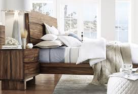 Furniture similar to ikea Poem But Surely There Have To Be Alternatives To Ikea Overstock Target And Wayfair Right Yes Absolutely Here Are The 12 Online Furniture Stores For Gumtree The 12 Most Stylish Online Furniture Stores Cool Material