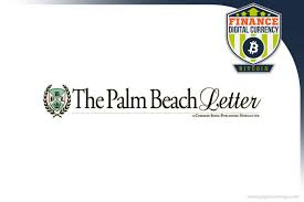the palm beach letter 696x465