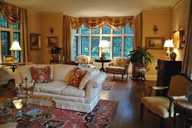exquisite decoration english country living room english country cottage decor european french english living room