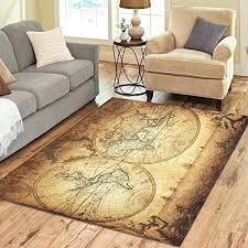 map area rug world new fabulous rugs entryway and inspiration rugged vintage