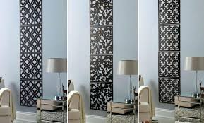 exterior decorative panels contemporary decorative wall panels pertaining to advantages of for your home with regard exterior decorative panels