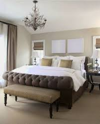 Neutral Colors Bedroom Neutral Colors For Bedrooms Excellent Bedroom Decorating Idea
