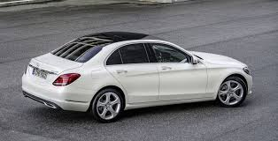 mercedes benz 2015 c class white. 2015 mercedes benz c class review availability white 5