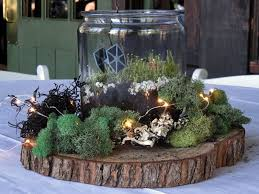 i was recently asked allowed more like to help make centerpieces for one of my best friend s wedding we made simple glass terrariums and accented them