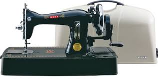 Where To Buy Sewing Machine Online