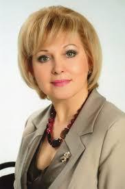 Контрольно счетная палата Сайт органов местного самоуправления г  Сорокина Светлана Викторовна Председатель Контрольно счётной палаты города